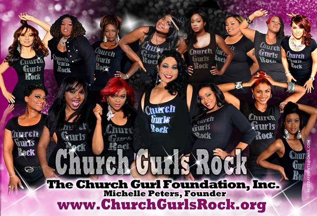 churchgurl_rocks_flyer.jpg